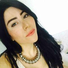 Boulila M.
