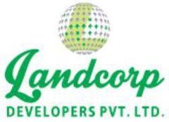 Landcorp G.