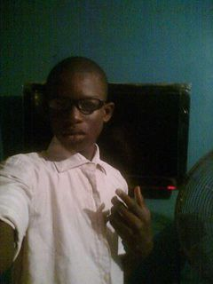 Agboola Habeeb O.