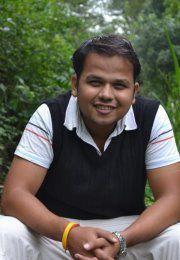 Rakesh N S.