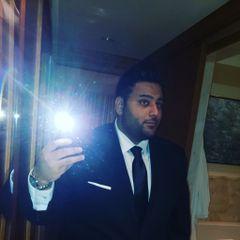 Rahim S