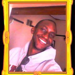 Kanyesigye E.
