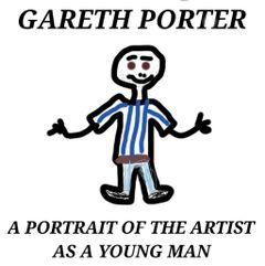 Gareth P.