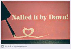 Dawn H.