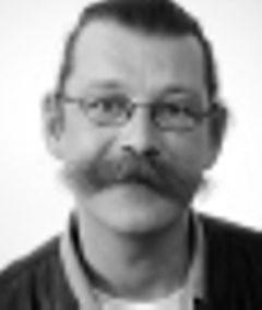 Albrecht U.