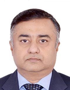 Ananthnarayan B.
