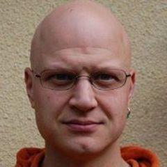 Adam O.
