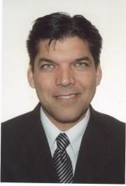 Luigi Di C.