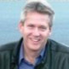 Phil E.