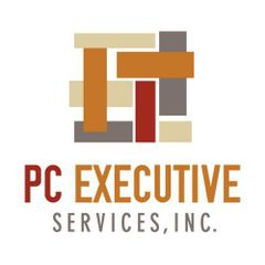 PC Executive S.