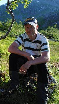 Jon Espen I.