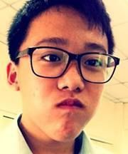 Teo Chok Y.