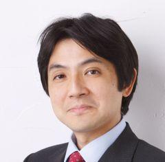 Hiroshi U.