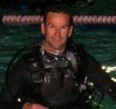 Power Scuba: San Diego Scuba Diving (and Beyond) (La Jolla ...