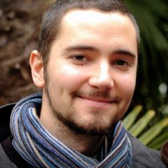 Edouard S.