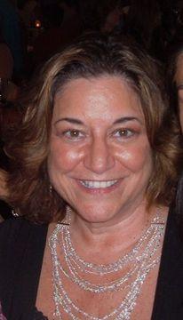 Gemma O.