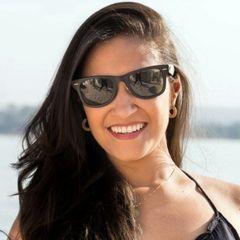 Lara Livia M.