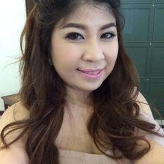 Ying P.