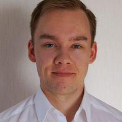 Jukka-Pekka O.