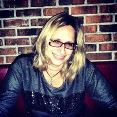 Kelly Occhiuzzo Z.