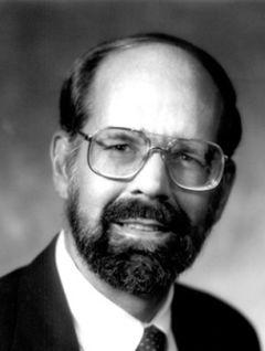 Dana S.