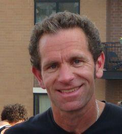 Frank W. G.