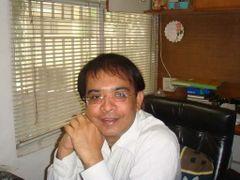Bhavesh W.