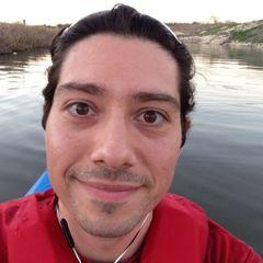 Sal Miguel V.