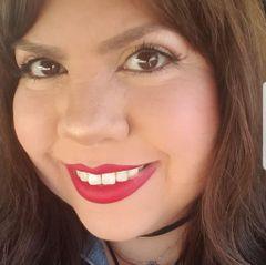 Gina Adria O.