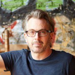 Garrett S.