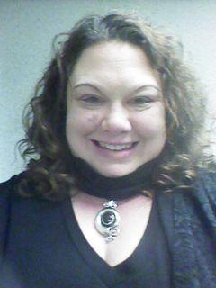 Rev. Heather D.