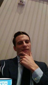 Andreas N.