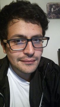Gabriel P.