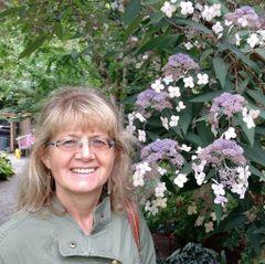 Ernestine A.