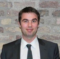 Gavin D.