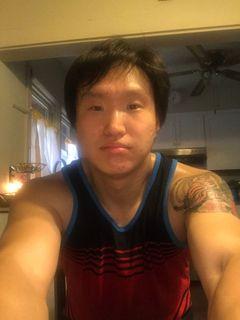 Jin K.