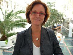 Louise F.