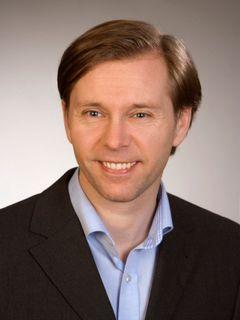 Roland B.
