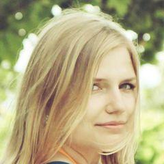 Hannah M.