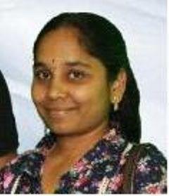 Indira B.