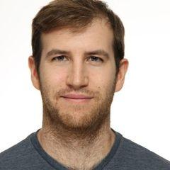Shane M