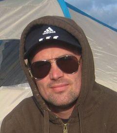 Daniel J. G.
