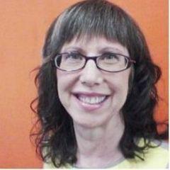 Margaret O.