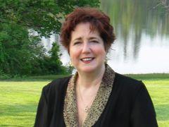 Elizabeth A. B.