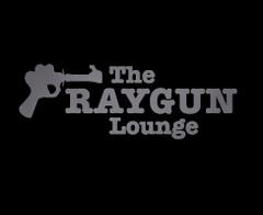 Raygun L.