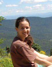 Melissa Rosalyn P.