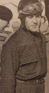 Ernesto M.