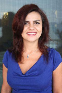 Kathryn G.