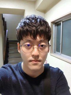 seungho c.