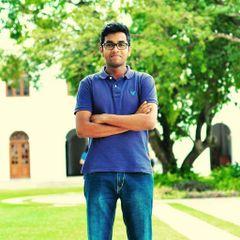 Ashan S.